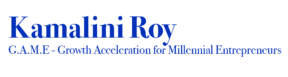 Kamalini Roy